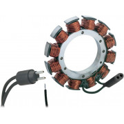 ACCEL | ALTERNATOR STATOR UNMOLDED 19 AMP | Artikelcode: 152105 | Cataloguscode: 152105