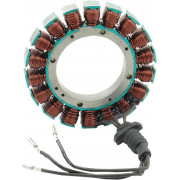 ACCEL | ALTERNATOR STATOR UNMOLDED 38 AMP | Artikelcode: 152111 | Cataloguscode: 2110-0210