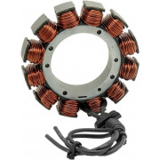 ACCEL | ALTERNATOR STATOR UNMOLDED 38 AMP | Artikelcode: 152113 | Cataloguscode: 2112-0418