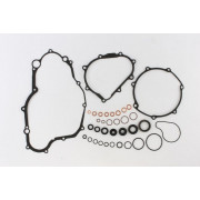 COMETIC   BOTTOM END GASKET KIT WITH OIL SEALS   Artikelcode: C3057BE   Cataloguscode: 0934-4080