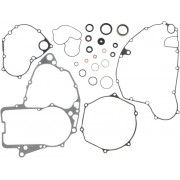 COMETIC   BOTTOM END GASKET KIT WITH OIL SEALS   Artikelcode: C3102BE   Cataloguscode: 0934-4086