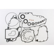 COMETIC   BOTTOM END GASKET KIT WITH OIL SEALS   Artikelcode: C3134BE   Cataloguscode: 0934-4090