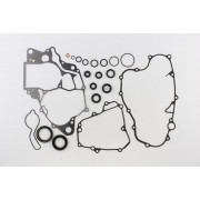COMETIC   BOTTOM END GASKET KIT WITH OIL SEALS   Artikelcode: C3187BE   Cataloguscode: 0934-4104