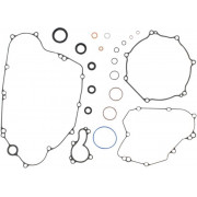 COMETIC   BOTTOM END GASKET KIT WITH OIL SEALS   Artikelcode: C3268BE   Cataloguscode: 0934-4132