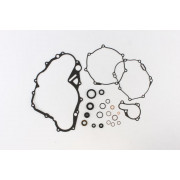 COMETIC   BOTTOM END GASKET KIT WITH OIL SEALS   Artikelcode: C3549BE   Cataloguscode: 0934-4211