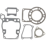 COMETIC   BOTTOM END GASKET KIT WITH OIL SEALS   Artikelcode: C7010BE   Cataloguscode: 0934-4221