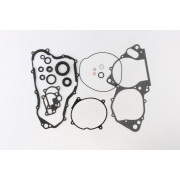 COMETIC   BOTTOM END GASKET KIT WITH OIL SEALS   Artikelcode: C7116BE   Cataloguscode: 0934-4234