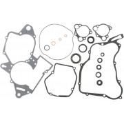 COMETIC   BOTTOM END GASKET KIT WITH OIL SEALS   Artikelcode: C7181BE   Cataloguscode: 0934-4249