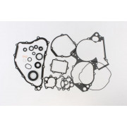 COMETIC   BOTTOM END GASKET KIT WITH OIL SEALS   Artikelcode: C7191BE   Cataloguscode: 0934-4252