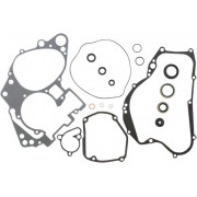 COMETIC   BOTTOM END GASKET KIT WITH OIL SEALS   Artikelcode: C7508BE   Cataloguscode: 0934-4306