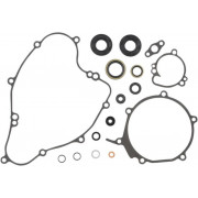 COMETIC   BOTTOM END GASKET KIT WITH OIL SEALS   Artikelcode: C7736BE   Cataloguscode: 0934-4326