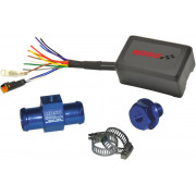 KOSO NORTH AMERICA | ADAPTER KIT FOR RX-1N|RX-2|RX-2N METERS | Artikelcode: BO015010 | Cataloguscode: 2130-0212