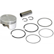 KOSO NORTH AMERICA | PISTON KIT BIG BORE FORGED GROM | Artikelcode: MD623000 | Cataloguscode: 0910-3676