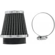 EMGO | AIR FILTER CLAMP ON | Artikelcode: 12-55754 | Cataloguscode: 1011-0460