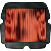 EMGO | AIR FILTER REPLACEMENT | Artikelcode: 12-90050 | Cataloguscode: 1011-1118