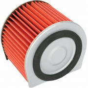 EMGO | AIR FILTER REPLACEMENT | Artikelcode: 12-43940 | Cataloguscode: 12-43940