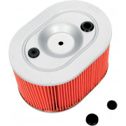 EMGO | AIR FILTER REPLACEMENT | Artikelcode: 12-90021 | Cataloguscode: 12-90021