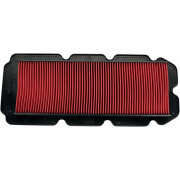 EMGO | AIR FILTER REPLACEMENT | Artikelcode: 12-90040 | Cataloguscode: 12-90040
