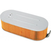 EMGO | AIR FILTER REPLACEMENT | Artikelcode: 12-90300 | Cataloguscode: 12-90300