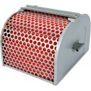 EMGO | AIR FILTER REPLACEMENT | Artikelcode: 12-90360 | Cataloguscode: 12-90360