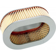 EMGO | AIR FILTER REPLACEMENT | Artikelcode: 12-90500 | Cataloguscode: 12-90500