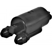 EMGO   IGNITION COIL FOR HONDA   Artikelcode: 24-37810   Cataloguscode: 2102-0294