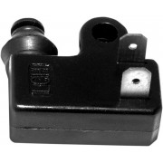 EMGO | BRAKE SWITCH YAMAHA | Artikelcode: 46-50741 | Cataloguscode: 2106-0339