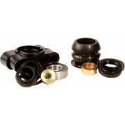 PIVOT WORKS | STEERING STEM BEARING KIT OEM REPLACEMENT | Artikelcode: PWSSK-H07-400 | Cataloguscode: 0410-0166