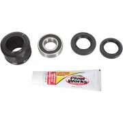 PIVOT WORKS | STEERING STEM BEARING KIT OEM REPLACEMENT NATURAL | Artikelcode: PWSSK-H22-000 | Cataloguscode: 0410-0268