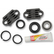 PIVOT WORKS | STEERING STEM BEARING KIT OEM REPLACEMENT NATURAL | Artikelcode: PWSSK-Y09-000 | Cataloguscode: 0410-0269