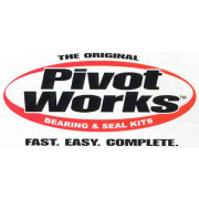 PIVOT WORKS SIGN | Fabrikantcode: PW-P305 | Fabrikant: PIVOT WORKS | Cataloguscode: DIS-PWSIGN