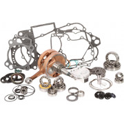 Complete revisie kit voor: Yamaha YFM660 Grizzly (WR101-137)