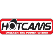 HOT CAMS | CAM CHAIN 110 LINK | Artikelcode: HC92RH2015110 | Cataloguscode: 0925-0983