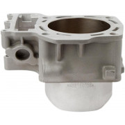 HOT RODS | HOT RODS FRONT CYLINDER STANDARD BORE 85MM | Artikelcode: 30007 | Cataloguscode: 0931-0505
