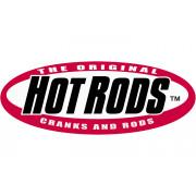 HOT RODS | BEARINGS CRANK K092 | Artikelcode: K092 | Cataloguscode: 0924-0401