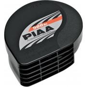 PIAA | AIR HORN UNIVERSAL BLACK | Artikelcode: 76501 | Cataloguscode: 2107-0063