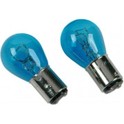 PIAA | BULB XTREME WHITE 1157 BLUE | Artikelcode: 72720 | Cataloguscode: 72720