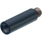 KELLERMANN | 25 MM EXTENSION M6 FOR MICRO TURN SIGNALS BLACK | Artikelcode: 123,832 | Cataloguscode: 2040-0714