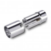 KELLERMANN | ADAPTER BULLET 1000 HD CHROME | Artikelcode: 180,730 | Cataloguscode: 2040-1923