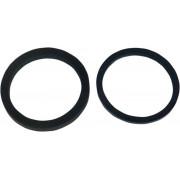 K&S TECHNOLOGIES | BRAKE CALIPER SEAL KIT | Artikelcode: 19-1007 | Cataloguscode: 1702-0167