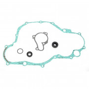 K&S TECHNOLOGIES | GASKET WATERPUMP REPAIR KIT | Artikelcode: 75-4007 | Cataloguscode: 0934-4067