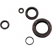 K&S TECHNOLOGIES | ENGINE OIL SEAL KIT | Artikelcode: 51-1003 | Cataloguscode: 0935-0007