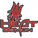 Heat Demons