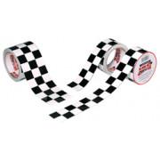 ISC Racertape
