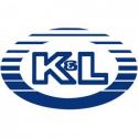 K&L Supply