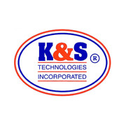 K&S Technology