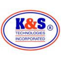 K&S Technology