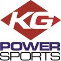 KG Powersports