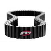 Epi Belt