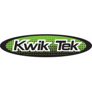 Kwik Tek